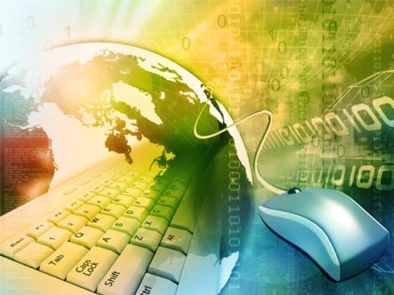 اینترنت چند استان برقرار شد ؛ اسامی استانها | مجوز برقراری اینترنت خانگی ۱۰ استان ابلاغ شد