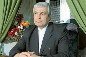 محمدرضا محسنی ثانی