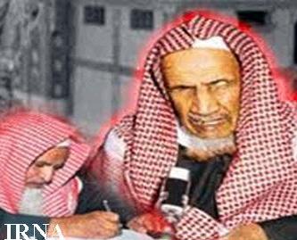 تنش در روابط عربستان و کویت بالا گرفت