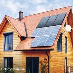 ظرفیت تولید برق در نیروگاههای خورشیدی