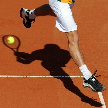آشنایی با قهرمانان تنیس مختلط ویمبلدون