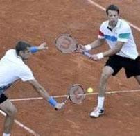 آشنایی با قهرمانان تنیس دوبل مردان ویمبلدون