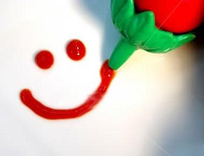 سس گوجهفرنگی