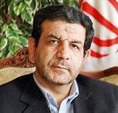 امنیت شبکه مجازی ایران در رتبه پنجم جهان قرار دارد