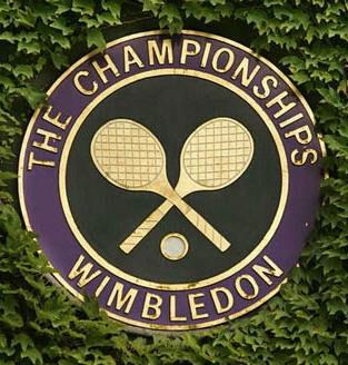 آشنایی با مسابقات تنیس ویمبلدون
