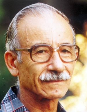 یمینی شریف