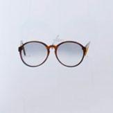 عینک مویی