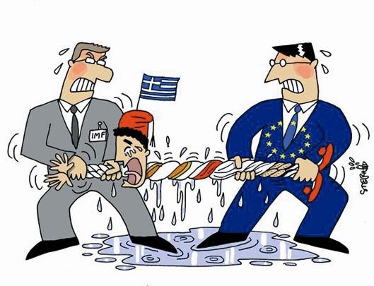 طرح - اقتصادی