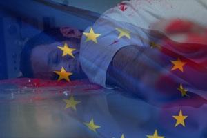 افزایش شمار خودکشیها در اروپا به دنبال بحران اقتصادی 2008