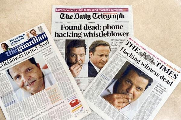 Rupert-Murdoch-papers