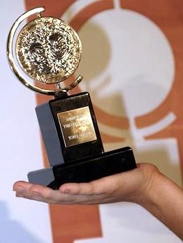 جایزه تونی