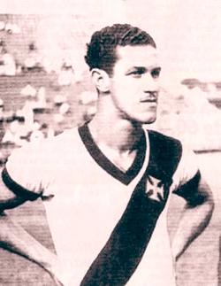 زندگینامه: آدهمیر  مارکز منهزس (1922–1996)