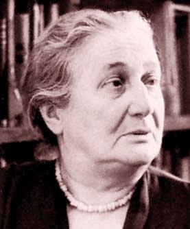 آنا آخماتووا