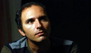 حسین علیشاپور