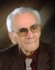 محمود بهزاد