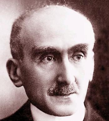 هانری برگسون
