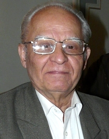 حسین دهلوی