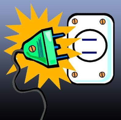 electericity