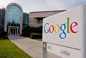 google internet institute