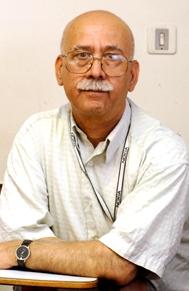 علیاصغر حداد