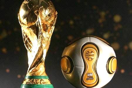 آشنایی با  گلزنان برتر ادوار گذشته جام جهانی فوتبال