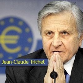 بانک مرکزی اروپا نرخ بهره بانکی را افزایش داد