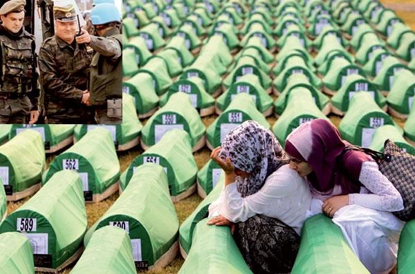 کشتار  جنایت جنگی