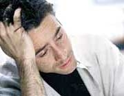خستگی مزمن و عفونتهای مکرر؛ علائم ابتلاء به سرطان خون