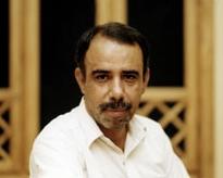 محمد میرکیانی