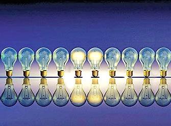 مصرف انرژی در ایران 4 برابر کشورهای اروپایی است