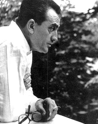 لوچیو ویسکونتی