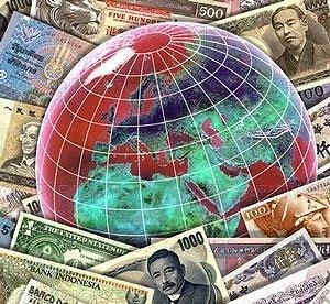 money reform