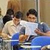 شانزدهمین المپیاد علمی دانشجویی کشور از 21 تیر آغاز میشود