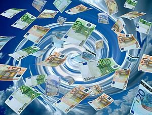 آشنایی با کارکردهای پول در اقتصاد
