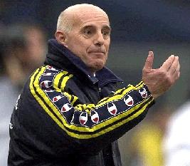آریگو ساچی