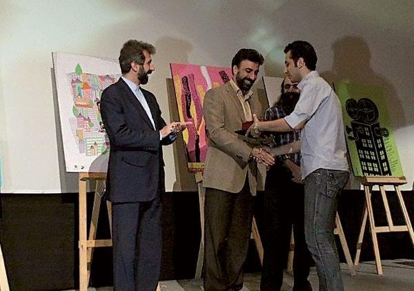 تلاش سازمان فرهنگی هنری برای پرهیز از فعالیتهای پراکنده