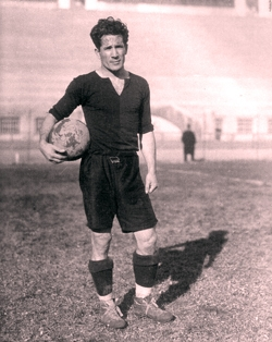 زندگینامه: گییرمو استابیله (1906 – 1966)