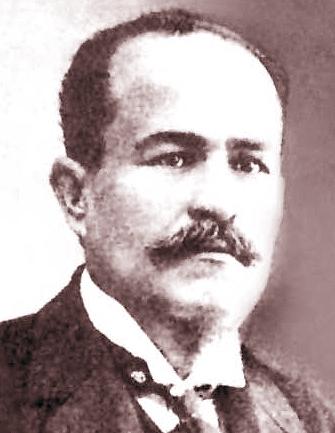 جورجی زیدان