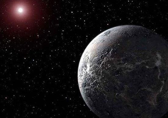 گیلیس 581G