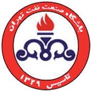 آرم تیم صنعت نفت تهران