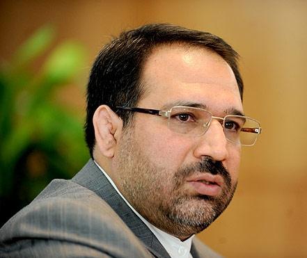 مخالفت وزیر اقتصاد با معافیت پارچهفروشان
