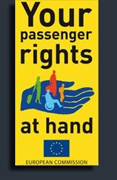 Eu Passengers Rights