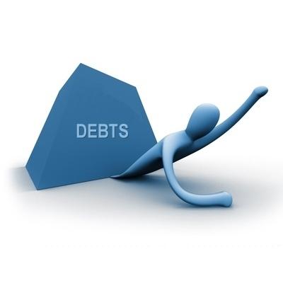 5 راه برای کاهش استرس یا فشار مالی