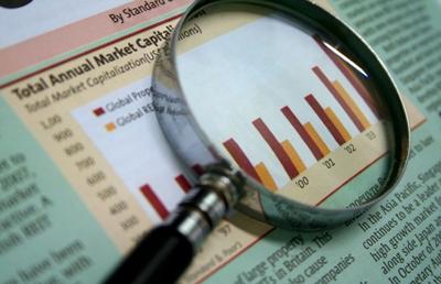 finance-credit-rating