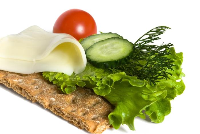 اصول و بهداشت تهیه و نگهداری مواد غذایی