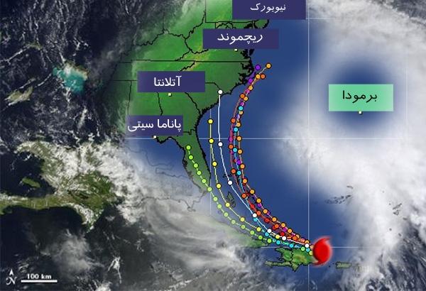irene-hurricane