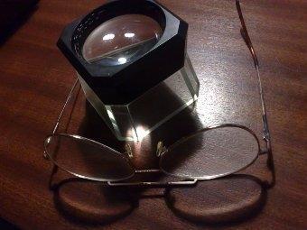 آشنایی با علائم هشدار دهنده از دست دادن بینایی