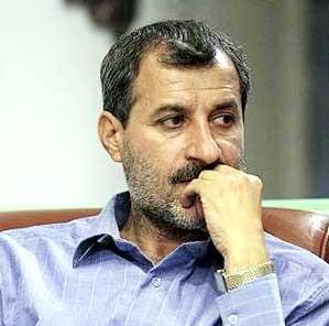 محمد مایلیکهن به کمیته انضباطی فدراسیون فوتبال احضار شد