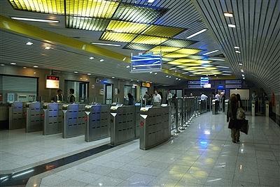 metro-line 4