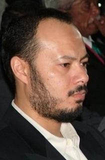 Mohammed Gadhafi
